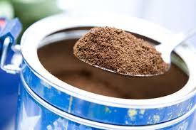 Similar recipes, mango iced tea ginger cardamom chai masala chai grape iced tea mint tea pomegranate tea. Drink Mix Recipes Cdkitchen