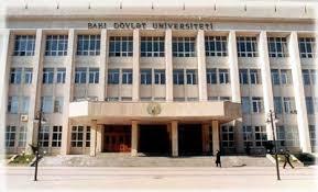 В Баку открылся виртуальный читальный зал Баку состоится торжественное открытие Виртуального читального зала Электронной библиотеки диссертаций Российской государственной библиотеки ЭБД РГБ в