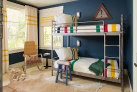 amazing kids bedroom ideas calm. Cool Kids Bunk Bed. Interesting Bed Intended Amazing Bedroom Ideas Calm M