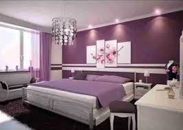 Effective Ideas For Decorating Your Bedroom My Decorative Cool Designing Your Bedroom