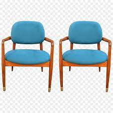 chair modern furniture table mid century modern armchair