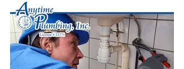 plumbing contractor las vegas. Simple Las Anytime Plumbing Inc  Contractors At 4690 W Post Rd 130  Las Vegas NV To Plumbing Contractor A