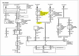 ford f350 wiring diagram wiring diagram Wire Diagram for 1983 Ford F-350 at Ford F 350 Wiring Schematic