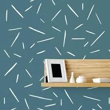 elegant w wall decor and adhesive easy to apply wallpaper wall art wall decor 96 decorative
