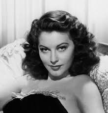 Ava Gardner Bio, Age, Height, Spouse, Quotes, Museum, Movies & Wiki