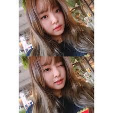 Jennie Thailand On Twitter Ig 170428