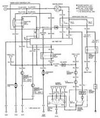 similiar coleman air conditioner wiring diagram keywords hvac fan relay wiring diagram get image about wiring diagram