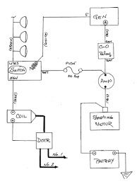 wiring diagram of john deere 111 the wiring diagram john deere wiring diagrams nilza wiring diagram