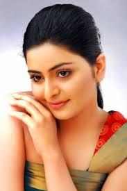 Actress Photos Hd Download - Wallpaper ...