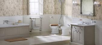 Traditional Bathrooms Traditional Bathrooms Traditional E Nongzico