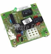 trane motherboard price. oem trane american standard defrost control board x13690250550v 21c140501g55v motherboard price