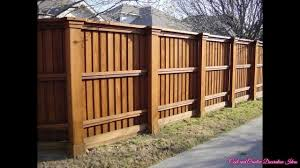 fence minecraft. Fence Design Plans Ideas With Outstanding Designs Minecraft Wood And 2018