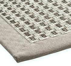 waterproof rug soft puzzle crawling pad