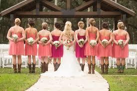 houston wedding venue in jackson and angleton texas