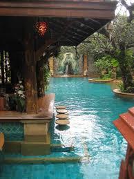 Pool Bar Design Ideas Great Pool Bar Design Cool Pools Backyard Pool