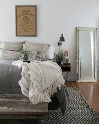 simple bedroom decor. Soft Colors And Textures Simple Future Home Ideas Bedroom Decor Simple Bedroom Decor