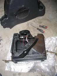 jeep wrangler subwoofer wiring diagram wiring diagram 2004 jeep wrangler subwoofer wiring diagram images