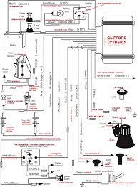 avital 4111 wiring diagram wiring diagrams avital 4113 remote diagram wiring diagram centre avital 4111 wiring diagram