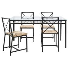 metal furniture. Glass And Metal Furniture. Furniture