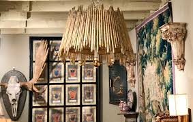 full size of aidan gray chandelier knock off marisol medium naples gold fabulous clutter antiques home