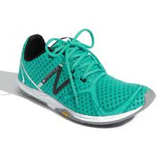 new balance minimus womens. new balance \u0027minimus\u0027 running shoe (women) minimus womens 7