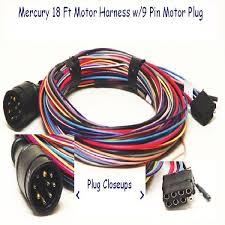 marine engine wiring harness marine image wiring mercury 18 foot i o boat engine wiring harness great lakes skipper on marine engine wiring harness