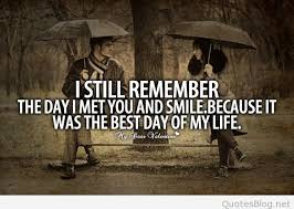 Best Quote On Love I still love you quotes and messages 45