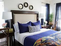 how to make a beautiful bed. Exellent Make How To Make A Beautiful Bed By Oscar Bravo Throughout A