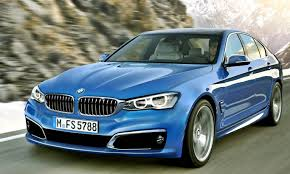 2018 bmw 3 series redesign. exellent bmw 2016 bmw x4 specs 2018 5 series release date  intended 3 redesign