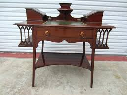 vintage writing desk amazing french antique perfect choice for a classic home fixcountercom ideas inspiration and