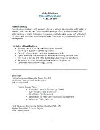 Davidkarlsson – All About Resume