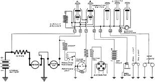 c36 wiring diagram c36 discover your wiring diagram collections delco clipart etc