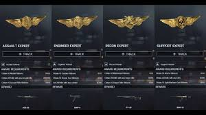 bf in game assignments explained how to get access to bf4 in game assignments explained how to get access to assignments and and how to complete them