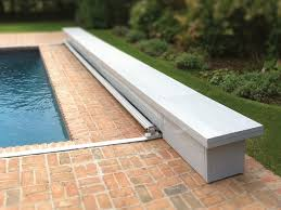 automatic pool covers.  Covers Retrofit Cover From Automatic Pool Covers  PoolSpa Systems U0026 Equipment  Watershapes With E