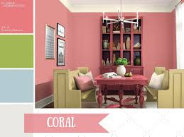 Coral Bathroom Decor Coral Color Bathroom Decor Coral Aqua Navy Wall Art Matching
