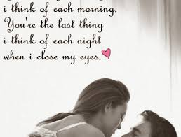 Relationship Quotes For Her Best Romantic Love Quotes And Love Messages For Him Or For Her