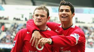 Cristiano ronaldo broke the shackles in his six years with united. Ole Gunnar Solskjaer To Use Cristiano Ronaldo And Wayne Rooney As Transfer Templates Football News Sky Sports