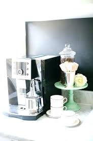 office coffee stations. Coffee Stations For Office Station Supplies Photography Com Invitations Paper Studio Small . N
