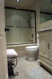 Small Picture Bathroom Indian Bathroom Designs Remodel Small Bathroom Ideas