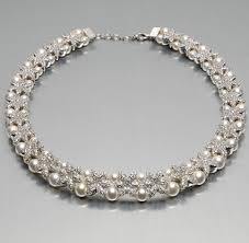 tejani's bridal jewelry for the bridal that likes to sparkle Wedding Jewelry Tejani tejani bridal jewelry, necklaces weddingbee jewelry tejani