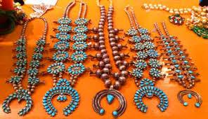 Navajo bead designs Beadwork Get Crafty With Navajo Jewelry Navajo Spirit Get Crafty With Navajo Jewelry Davidwierzbickicom