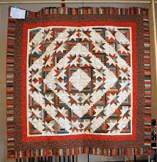 2016 Quilts - Iowa Mennonite Relief Sale & Here is a sample of the quilts and wallhangings that will be offered for  sale at this year's auction. Adamdwight.com
