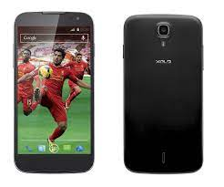 Xolo Q2500 specs, review, release date ...