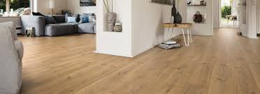 Swiffer Sweeper Laminate Wood Floors | Http://cr3ativstyles.com/feed/