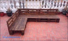 wood pallet patio furniture. Pallet Wood Chairs Best Of Wooden Patio Furniture Palletwoodchair04 With