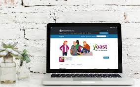 How To Set Up the Yoast SEO Plugin for WordPress and Divi