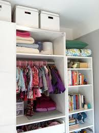 Childrens closet organization Low Budget The Trick To Maintaining Childrens Closet Organization Live Simply By Annie The Trick To Maintaining Childrens Closet Organization Live