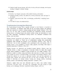 lesson learning essay  narrative essay a lesson learned essay info