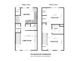 low income housing floor plans. Interesting Low Low Income Apartments Palmetto View Floorplan For Housing Floor Plans P