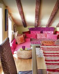 diy bohemian bedroom. Bohemian Bedroom Whimsical Ideas Rilane We Decor Throughout Diy With Regard To Comfortable